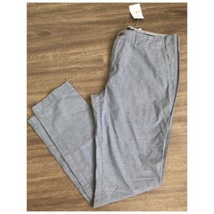 """NWT Grayers Mens """"utility end on end"""" pants"""
